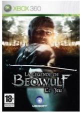 La Légende de Beowulf pour Xbox 360