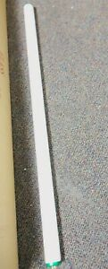 "😉 PHILIPS 30 WATT ALTO FLUORESCENT LAMP 35"" BULB F30T12/CW/RS"