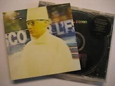 "PET SHOP BOYS ""DISCO 2"" - CD"