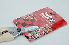 New ARS 140DX Pruning Shear Made in Japan