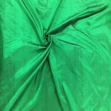SILK FABRIC 100% PURE DUPION Handloom Dress Bridesmaid Costumes Curtains Drapes