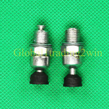 Decompression Valve For HUSQVARNA 50 51 55 272 340 345 346 346XP 350 351