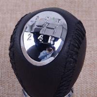 5 Gang Schaltknauf Schaltknopf für Mazda 3 BK 5 CR 6 GG GY 323 626 GF RX-8 MPV