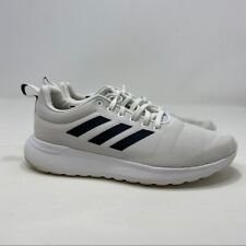 Adidas Cloudfoam Women's Sneakers Size 8 (A144)