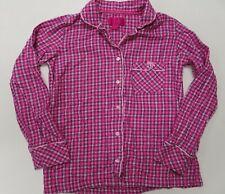 4b9db4507cf7a Victoria's Secret Women's Plaids Checks Sleepshirt Sleepwear & Robes ...