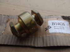 BSA GOLDSTAR 1949-63 Big End Bearing B14GS 25