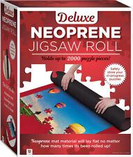 Deluxe Neoprene Jigsaw Roll by Hinkler Books Puzzle