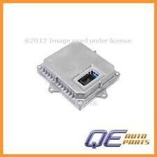 Automotive Ctrl Unit for Xenon Headlight For BMW 325Ci 325i M6 645Ci Mini Cooper