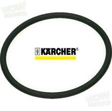 Véritable Kärcher Série K Pression Rondelle Moteur Capuchon Caoutchouc Torique