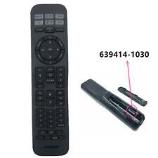 Original Bose 639414-1030 Audio Receiver Remote Control