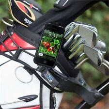 Altri accessori nero per iPhone 4 Apple