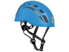 SINGING ROCK KAPPA - Resistant helmet for all climbing activities C0052