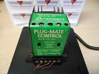 tb458 replaces TB45B or 45M-A Bryant BCI 45-U 115V Feeder Control Triggerboard