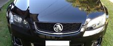 VE Commodore s2 SSV SS SV6 SV8 UPPER BUMPER GRILLE WITH CHROME INSERT NEW GM