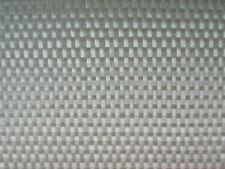 5 m² de FIBRE DE VERRE ROVING 300g. compatible résines polyester et époxy.