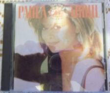 Forever Your Girl by Paula Abdul (CD, Apr-1992, Virgin)