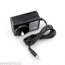 AC Adaptor for Digital Blood Pressure Monitor Upper Arm
