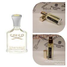 Creed Bois de Cedrat - 17ml/0.57oz Perfume extract based, EDP