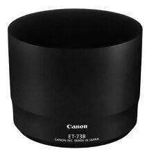 Canon Lens Hood ET-73B 4428B001, London