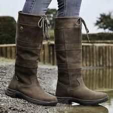 Dublin River Waterproof Boot III