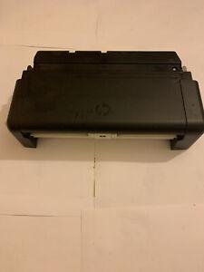 HP Duplex Raer Back Paper fold Unit  CQ821-60001 for HP Officejet Pro 8500/8500a