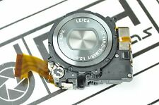Panasonic Lumix DMC-FX35 FX36 LENS UNIT ASSEMBLY Digital Camera