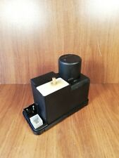 Audi  Vacuum pump Solenoid Control Valve 4a0862257c