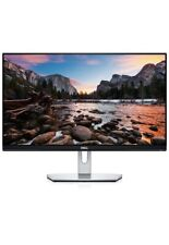 "Dell S2319H 23 "", IPS, FHD, 1920 x 1080 pixels, 16:9, 5 ms, Black Piano/silver.."