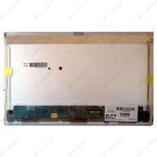 """Écrans et panneaux LCD Samsung LCD LED pour ordinateur portable 16"""""""