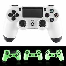 Glow in the Dark PS4 Rapid Fire Modded Controller 35 mods for COD BO3 + more