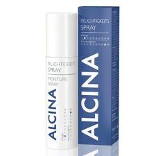 Alcina Feuchtigkeits-Spray für normales Haar 100ml