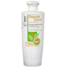 Repair Soon Revitalizing Shampoo Class ® 250ml Rise Protein Seaweeds - Collagen