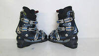 Lange Concept Speed R Downhill Touring Ski Boots Various Sizes Military Surplus