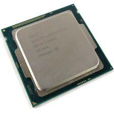 Intel Quad Core i7-4790S 3.2Ghz 8M 5Gt/s Lga1150 Cpu Desktop Processor Sr1Qm