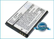 NEW Battery for Minox DCC 5.1 Li-ion UK Stock