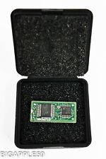 Japan RADIO CCR NRD-92 NRD-93 Display ricevitore Chip ** scarse sostituzione LR3661D