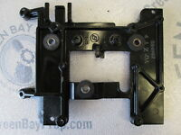 0338431 Evinrude Johnson 40 50 Hp Outboard Electrical Bracket