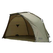 Fox Evo Compact Abri Tente Moule Olive