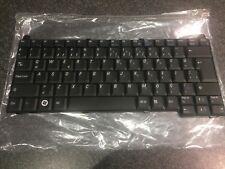 NEW DELL Vostro 1310 1510 Turkish Keyboard T457C