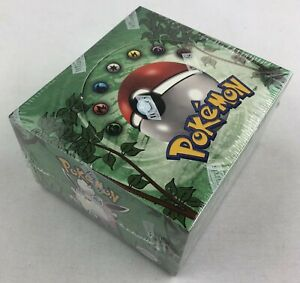 Pokemon Cards - Jungle Commons - #/64 Pikachu (1st editions)