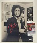 Billy Joel Signed 11x14 Photo Autograph JSA COA AUTO