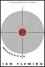 Moonraker (Paperback or Softback)