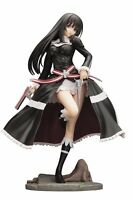 Shining Ark KILMARIA AIDEEN 1/8 Scale PVC Figure Kotobukiay NEW from Japan