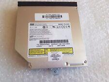 Lectora Hp Pavilion DV9000 Rewriter TS-L632N HPMH TS-L632 445953-FC0 448005-001