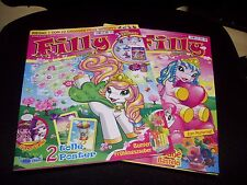 Filly Magazin günstig kaufen | eBay