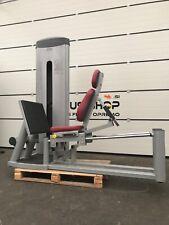 Atelier leg press machine Stampa Gamba
