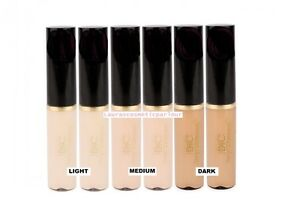 Body Collection Concealer 10ml