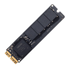 """256GB SSD for MacBook Pro Retina 13"""" A1502 15"""" A1398 Late 2013 Mid 2014 661-8136"""