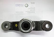 NEW MOPAR OEM 07-10 PT CRUISER REAR TRACK BAR LINK BELLCRANK WATTSLINK 5006148AA