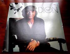 Dion   Inside Job  1980   Dayspring   4022   Spiritual Folk Rock  Vinyl LP  VG+